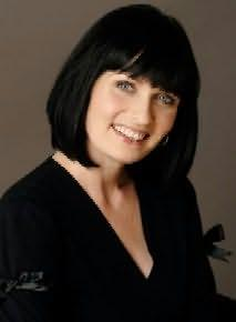 Kim Wilkins