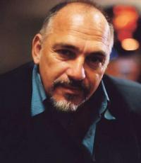Joe Camilleri