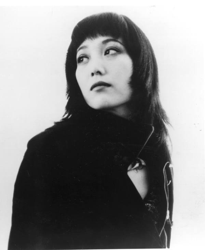 Liu Sola