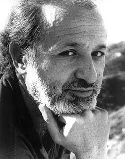 Milcho Leviev