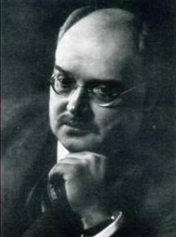 Raul Koczalski