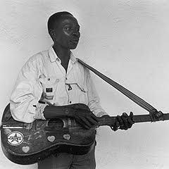 Bernard Kabanda