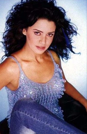 Dania Khatib