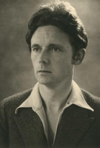 Hendrik de Vries