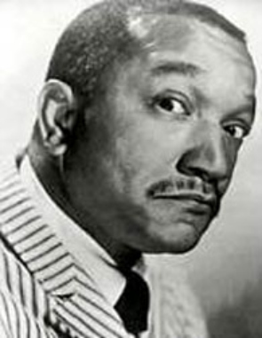 Redd Foxx Biography Spouse Trivia Quotes And Salary Celebri