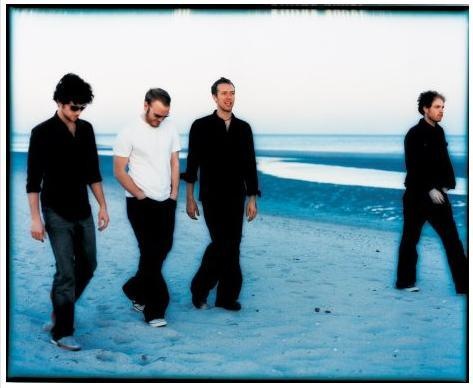 Picture of Coldplay #282950
