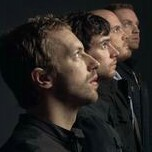 Picture of Coldplay #282952