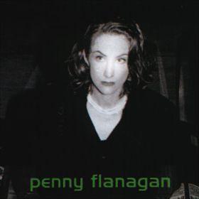 Penny Flanagan