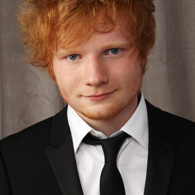 Picture of Ed Sheeran #300939