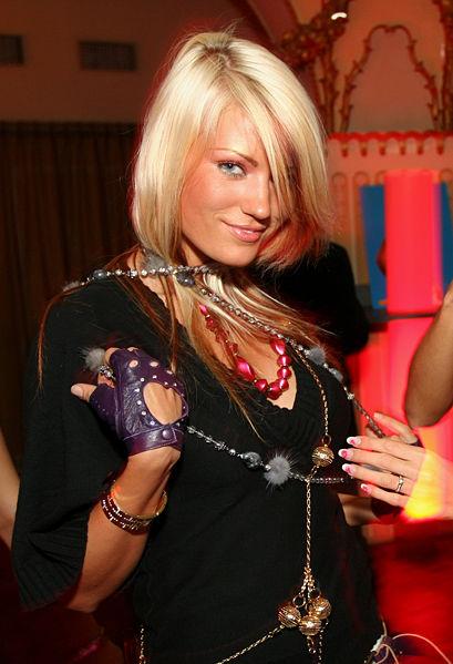 Katrin Siska