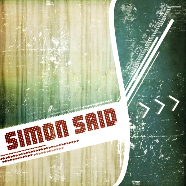 Picture of !simonsaid! #320218