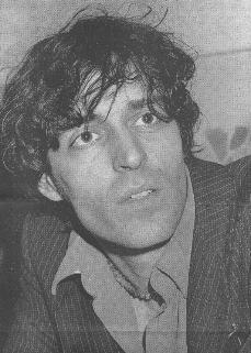 Richard Janssen
