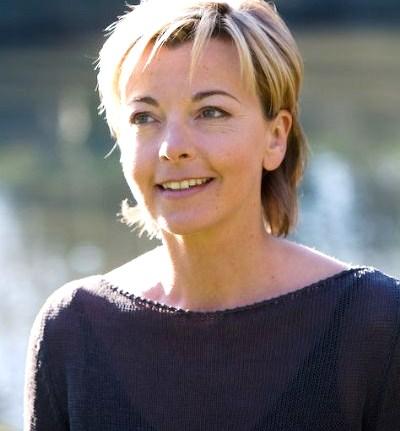 Ingeborg