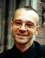 Rihards Dubra