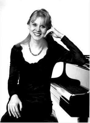 Laura Mikkola