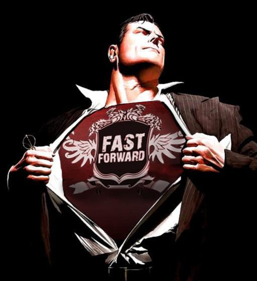 Fast forward music mp3 download