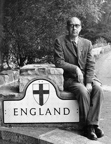 mr bleaney philip larkin essay With philip larkin a confirmed bachelor for much of his adult life, it is no surprise that such a large majority of his poetry sees this as a central theme certainly.