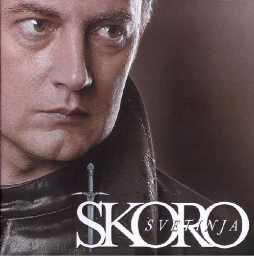 Miroslav Skoro