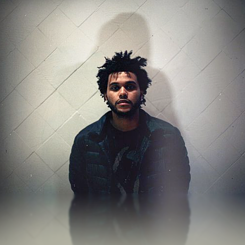 Picture of The Weeknd #438363