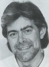 Kristinn Sigmundsson