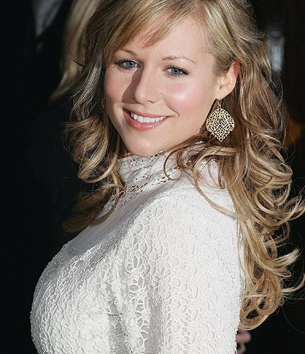 Picture of Abi Titmuss #87507