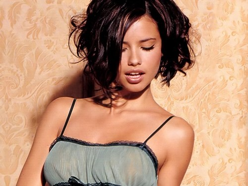 Picture of Adriana Lima #88604