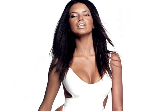 Picture of Adriana Lima #88609