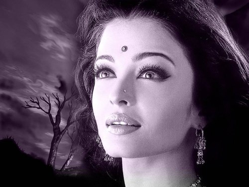 Picture of Aishwarya Rai #89296