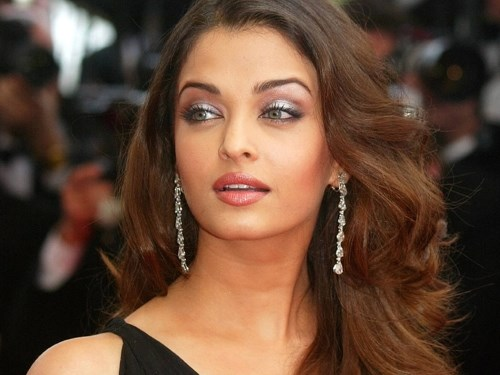 Picture of Aishwarya Rai #89297
