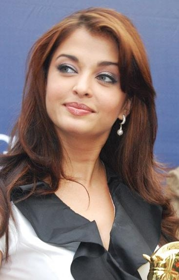 Picture of Aishwarya Rai #89309