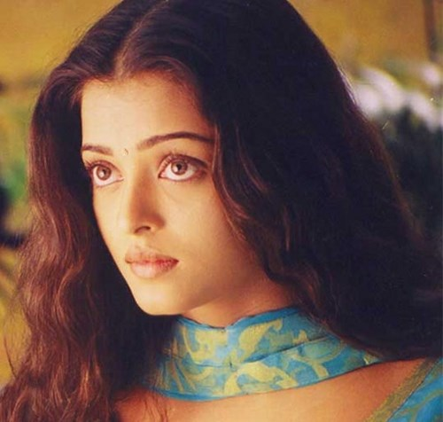 Picture of Aishwarya Rai #89316