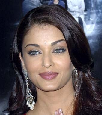 Picture of Aishwarya Rai #89298