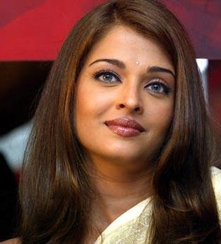 Picture of Aishwarya Rai #89299