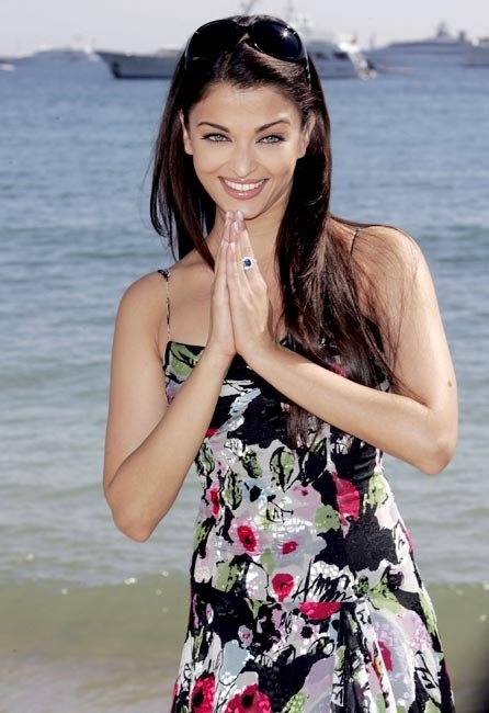 Picture of Aishwarya Rai #89305