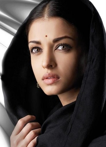 Picture of Aishwarya Rai #89300