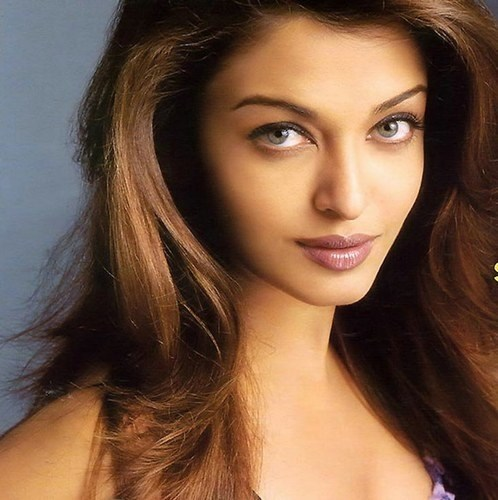Picture of Aishwarya Rai #89302