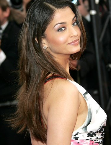 Picture of Aishwarya Rai #89303
