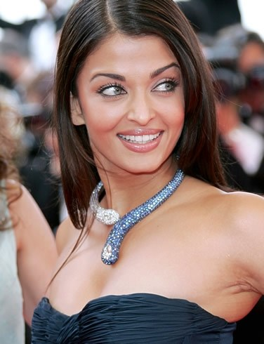 Picture of Aishwarya Rai #89304