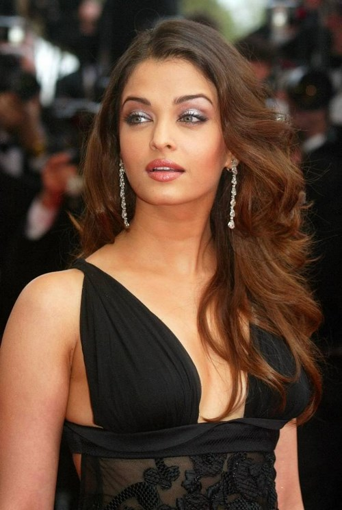 Picture of Aishwarya Rai #89311
