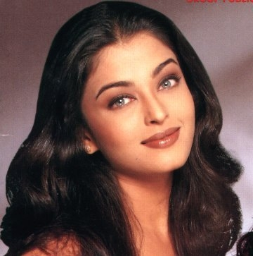 Picture of Aishwarya Rai #89312