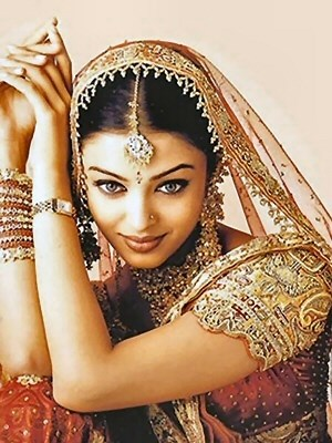 Picture of Aishwarya Rai #89314