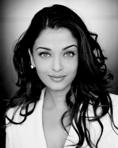 Picture of Aishwarya Rai #89315
