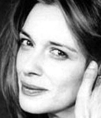 Alessandra Acciai