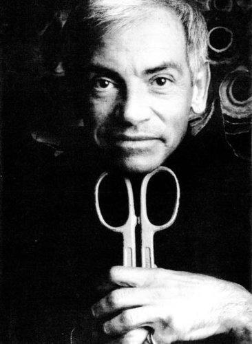 Alfred Fiandaca
