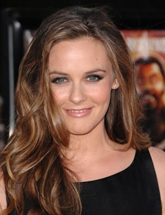 Picture of Alicia Silverstone #92160