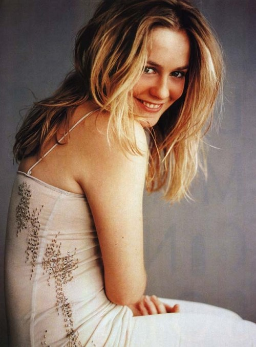Picture of Alicia Silverstone #92166