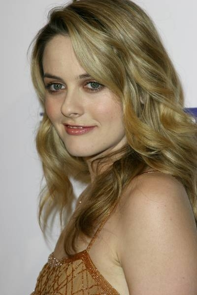 Picture of Alicia Silverstone #92167