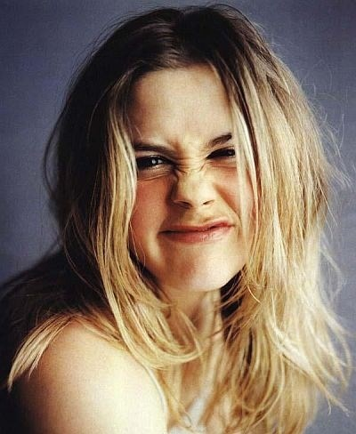 Picture of Alicia Silverstone #92180