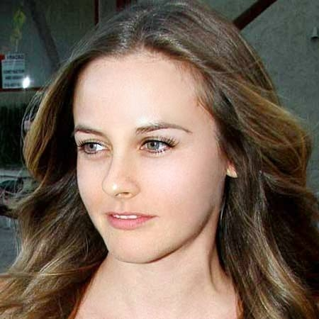 Picture of Alicia Silverstone #92181