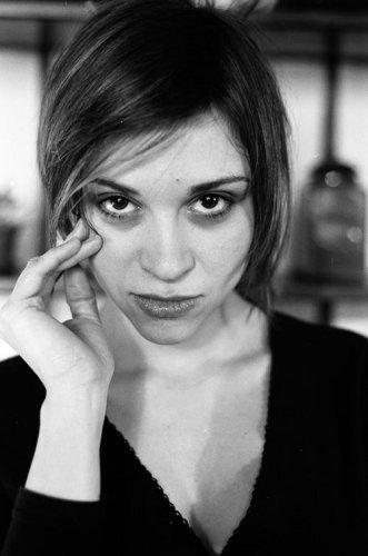 Aurelie Amblard